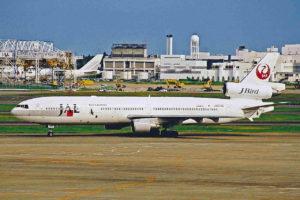 ja8580_md-11_jal_japan_airlines_nrt_09jul01_6880867346