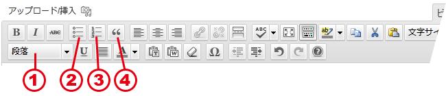 visual-button