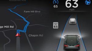 Second+Tesla+Model+S+driver+blames+Autopilot+failure+for+crash