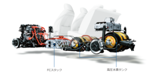 carlineup_mirai_performance_05_pc