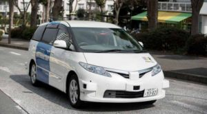 robot-taxi-reported-the-demonstration-experiment-results-in-fujisawa-kanagawa-prefecture-on-public-roads20160327-1-672x372