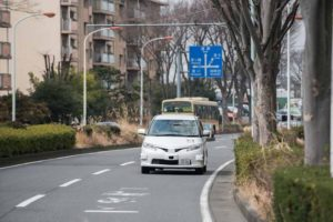 robot-taxi-reported-the-demonstration-experiment-results-in-fujisawa-kanagawa-prefecture-on-public-roads20160327-2