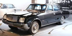 1967_Toyota_Century_01