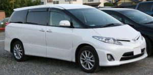 2008_Toyota_Estima_Aeras