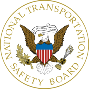 720px-US-NTSB-Seal_svg
