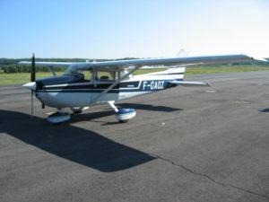 Cessna_172_2