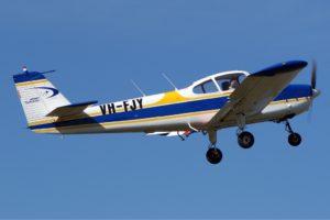 Fuji_FA-200-180_Aero_Subaru_Kyneton_Vabre