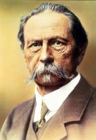 カール ベンツ(ドイツ人)ガソリン自動車の発明者