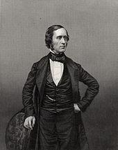 サー・ウイリアム・ロバート・グローヴ(イギリス人) 出典:Wikipedia