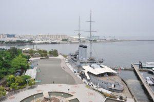 1280px-battleship_mikasa_park