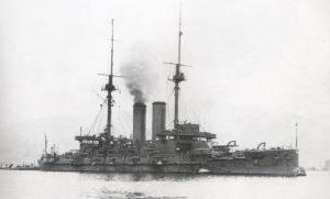 1280px-japanese_battleship_mikasa