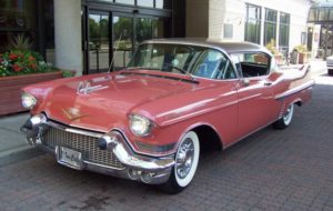 1957-cadillac-deville-coupe-red