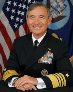 admiral_harry_b__harris_jr