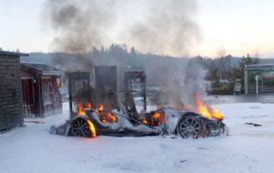 tesla-model-s-fire-wreckage-norway