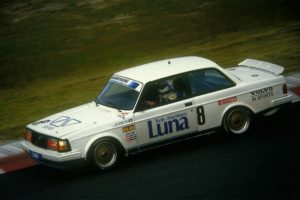 volvo_240_turbo_anders_olafsson_19850706-1