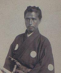 200px-katsu_kaishu2
