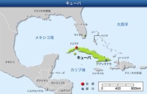 cuba_map_0908