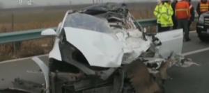 tesla-china-fatal-crash-2