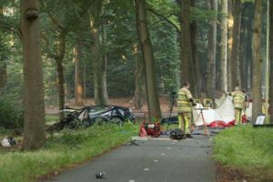 tesla-model-s-crashes-in-holland-catches-fire-driver-foud-dead-on-arrival_2