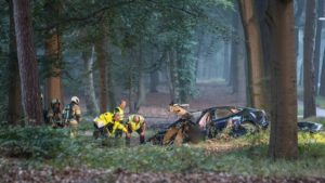 tesla-model-s-crashes-in-holland-catches-fire-driver-foud-dead-on-arrival_4