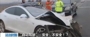 the-first-ever-tesla-autopilot-fatal-accident-might-have-happened-in-china-111218-7