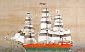 300px-asahimaru1856