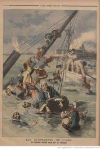800px-chinese_vessel_sinking_sinojap_war