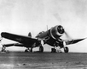 f4u-1_vmf-213_on_uss_copahee_1943
