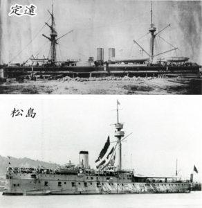 nskoukaitop2