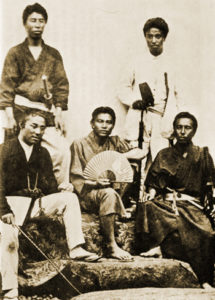 togoheihatiro