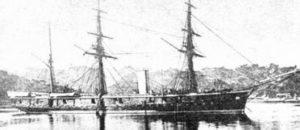 kongo1878